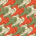 """spartan tessellation"" by nscallfittura"