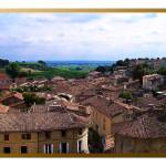 """St. Emilion View"" by jbjoani2"