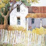 """Kansas Charm"" by jhicksfineart"