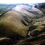 """""""Widdop Moor"""" by rdalby"""