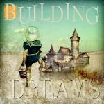 """buildingdreamsjls2011"" by jeweledfrogcreations"