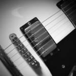 """""""Gibson"""" by Mattfarley"""