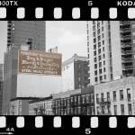 """""""Billboard"""" by jroth"""