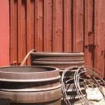 """""""Barrels"""" by WuziCat"""