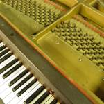 """""""Piano"""" by meredithsphotography"""