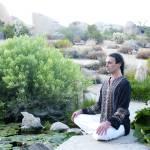 """""""Meditation"""" by ElenaRay"""