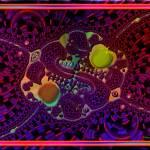 """""""20110822-Brot-Lakes-v16"""" by quasihedron"""