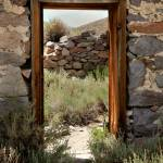 """Bodie Ruins"" by burterwinphotography"