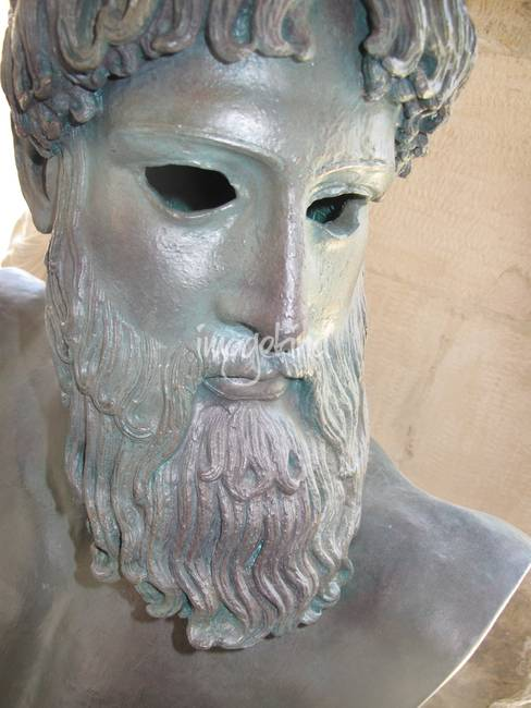 essays on zeus greek god Essay zeus and odin zeus is the ruler of the greek gods he is the son of cronos and rhea, in fact the only son of these two to survive to adulthood zeus had been.