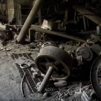 Coalbreaker gallery