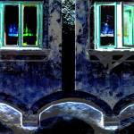 """""""Facade"""" by Primus"""