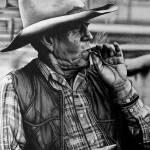 """""""Cowboy"""" by Pencilworks"""