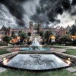 """The Florida State University"" by joechiapputo"
