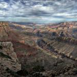 """The Grandest Canyon of All"" by joechiapputo"
