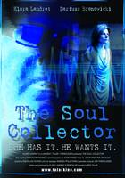 The Soul Collector Poster
