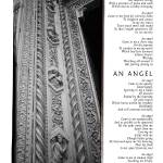 """An Angel"" by PhotoPoetics"