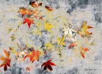 Fragments of Fall