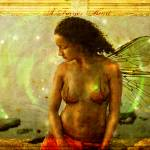 """A Faeries Heart"" by PerennialDreams"