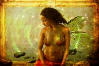 A Faeries Heart