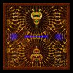 """20110826-Plasma-Spindles-v11"" by quasihedron"