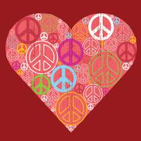 PEACE IN MY HEART