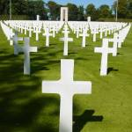 """USA Military Cemetary, Luxembourg"" by ngphoto"