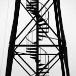 """""""Metal Curve"""" by LukeMurphy"""