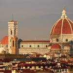 """Florence Duomo"" by raetucker"