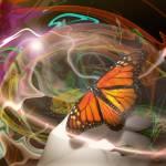 """""""Captured: An Artist Dream"""" by CMooreImagination"""