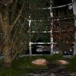 """""""Terrarium Travel Pods"""" by spiderfingers"""