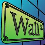 """Welcome to Wall Street"" by binary-options"