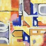 """""""city aerial 3"""" by ManjiriRB"""