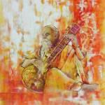 """euphony"" by ManjiriRB"