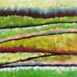 """""""meadows 2"""" by ManjiriRB"""