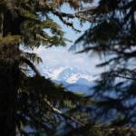 """Mountain tops"" by TaraEllisPhotography"
