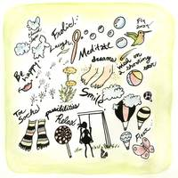 Be Carefree