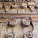 """""""the door"""" by linneaheide"""