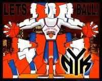Lets-Ball_New-York-Knicks_001
