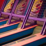 """Skee Ball"" by raetucker"