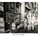 """The Toy Store"" by AlecWatson"