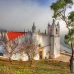 """Moorish Church"" by manateevoyager"