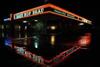 20100302 Sam's Hof Brau by Tom Spaulding