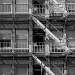 """chutes_and_ladders_ff"" by AlecWatson"