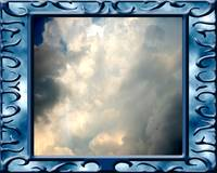 Clouds_Outside-My-Window_Nyc-Brooklyn_003