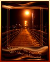 Keep_Moving_Forward_001