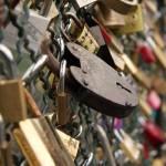 """""""Love padlocks"""" by Kittyhawk25"""