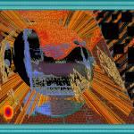 """""""inw20a0610a_mortar_black_fxfr-blue"""" by inwonderdesigns"""