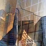 """""""City Block Reflections"""" by FantaSeaArt"""