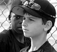 Youth Baseball 3