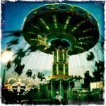 """""""Fair Ride"""" by billoneil"""